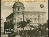 Gazi'nin İzmir Günleri